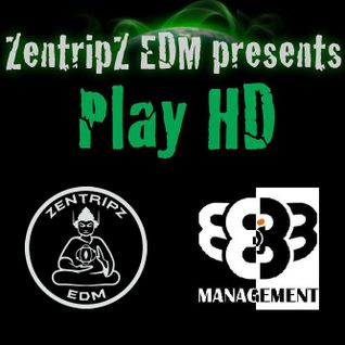 ZentripZ - Sep. 26th 2014