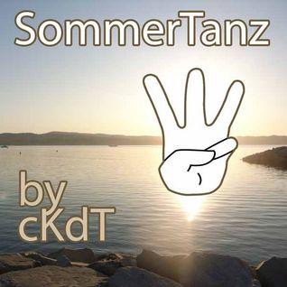 SommerTanz3