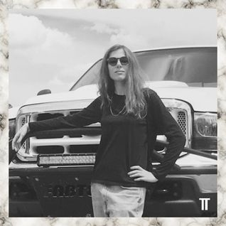 Truancy Volume 150: Laurel Halo