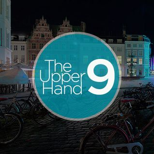 The Upper Hand Part 9