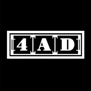 Facing the Other Way: 4AD 1983-1988