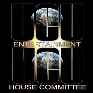 E.MILES! MIX FOR UCU AIRED 08/01/14