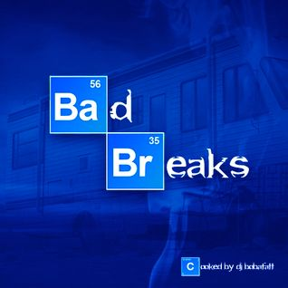 BAd BReaks (96% Spoiler Free Version)