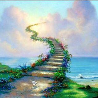 """COLABEAU (Tom selekt  //  Lo Karma)  - """"Walking on our way"""""""