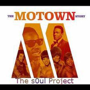 Motown Story