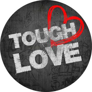 Tough Love - I-D Exclusive Mix [03.13]