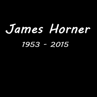 In Memory of James Horner