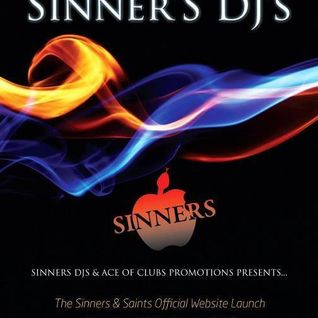 "SOME SINNERS TRANCE ..............""A FEELING""..........by   DJ Michael Angello"