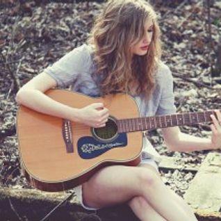 Amy Capilari - acoustic:emotions