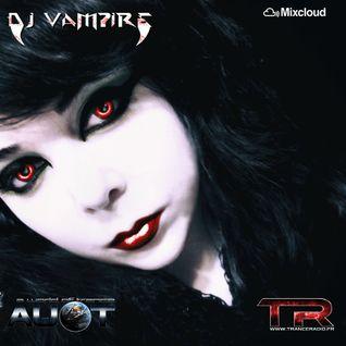 My TranceVision Vol 58