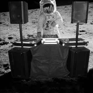 Mays.- Astro Mix (#119 TRTM)