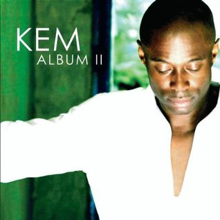 DO WHAT YOU GOTTA DO BY KEM 2014 REMIX BY DJ PUNCH