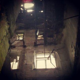 dj-pille nachtproduktion - Zack und Weg 2012-04-13