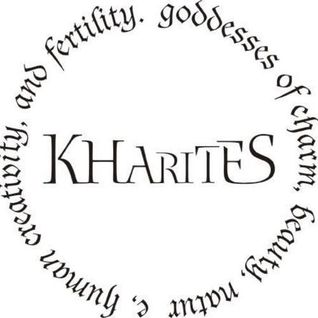 Kharites 18 ----- 2013.11.02 Long Set