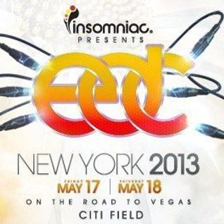 Afrojack_-_Live_at_Electric_Daisy_Carnival_New_York_18-05-2013-Razorator