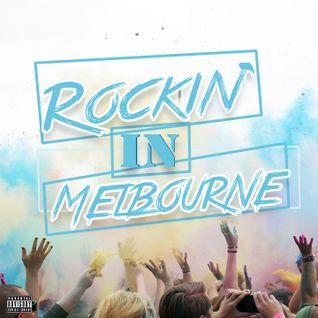 Rockin' In Melbourne Epis. 23