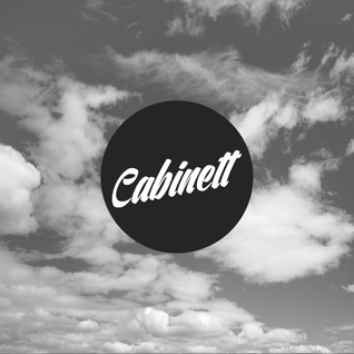 Cabinett Live Mix via Itaewon Warehouse Project