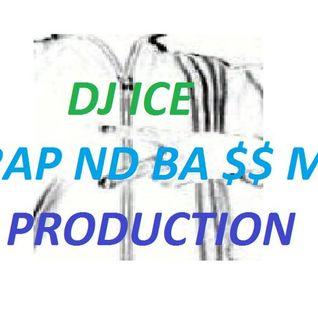 106djice(Trap Nd Bass Mix)