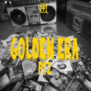 Golden Era Pt. 2