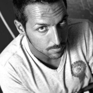 Fabio Neural - September 2010 /// Promo Mix /// VIVa MUSiC Agency