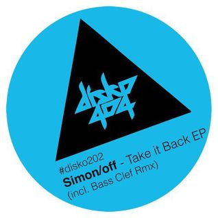 SUB FM - BunZ and exclu SimonOff mix - 27 09 12