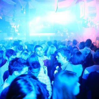 Nathan's House Mix 5th May 2012