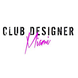 Satoshi Tomiie - Live from the Pelican Cafe, Club Designer Miami, Radio Ibiza (18-02-2015)