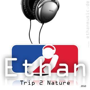 Trip 2 Nature 2010