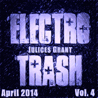 Electro Trash Vol. 4