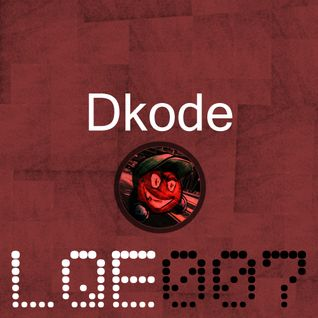 LQE007: Dkode