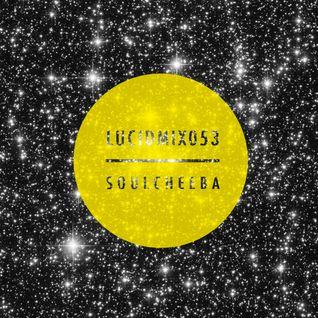 053 - SOULCHEEBA