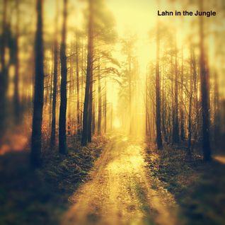 Noya - Lahn in the Jungle