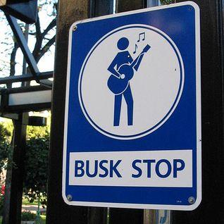 BILLY BUSKITT FG#362 TX 25052012