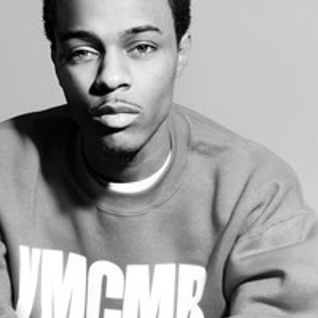 JJ's Interview with Bow Wow