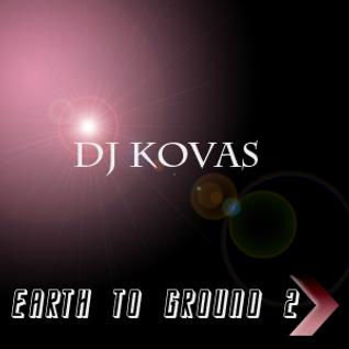 Earth To Ground Vol 2