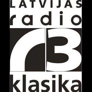 LR3 Klasika - oyaarss