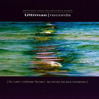 Ultimae Tribute Vol. 1