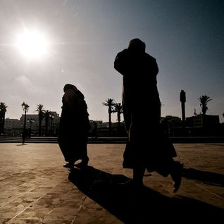 June 25, 2012 - Maghreb to the Gulf: Lesser-known gems from the arab world. Parker Mah & Rania Arabi