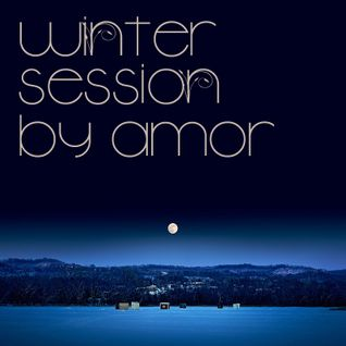 Winter Session by Amor