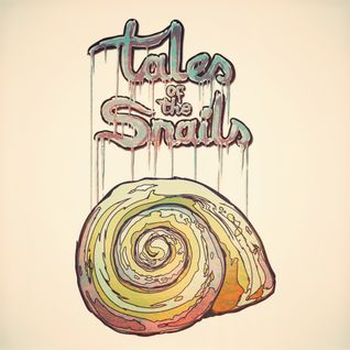 ShineOne - Tales of the Snails