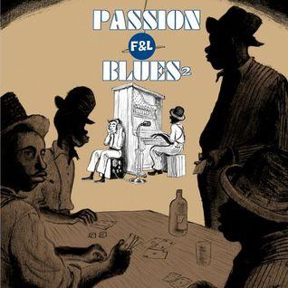 Passion Blues ²