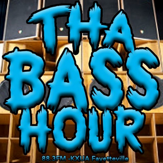 "MASTER MASTER live @""Gcubed - THA Bass Hour Show Episode 9 ft Master Master"""