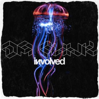 Da Funk-Involved