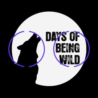Dummy Mix 277 // Days Of Being Wild (Hotel International & Sam Berdah)