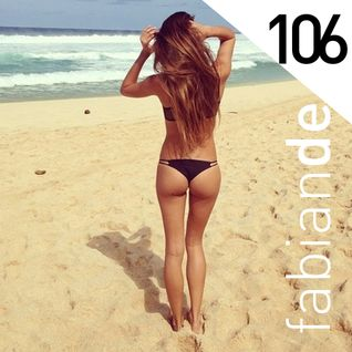 Too Much, ft Drake, Lxury, Tchami, Sandro Silva, Showtek,  - Melbourne (Fabcast Ep 106 2014-09-01)