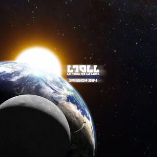 LTDLL-004 - Mat et Miqi O. - Le Trou de La Lune - L'émission cztery