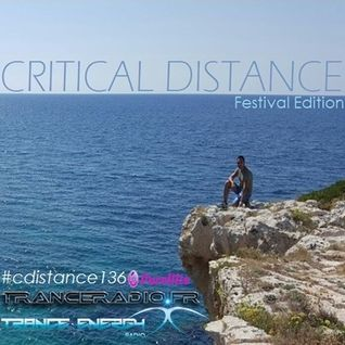 <<CRITICAL_DISTANCE>> full edition Ep.136