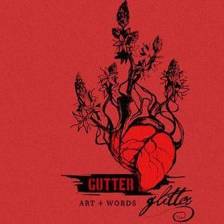 CBB Radio - Entrevista a Paula Andrade y Lu Quintana de editorial Gutter Glitter