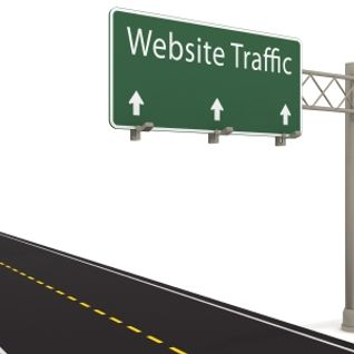 My All Time Favorite Tip for Getting Blog Traffic
