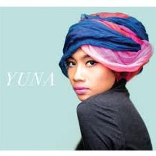 Yuna - Live your life (Fooph BossaNova mix)